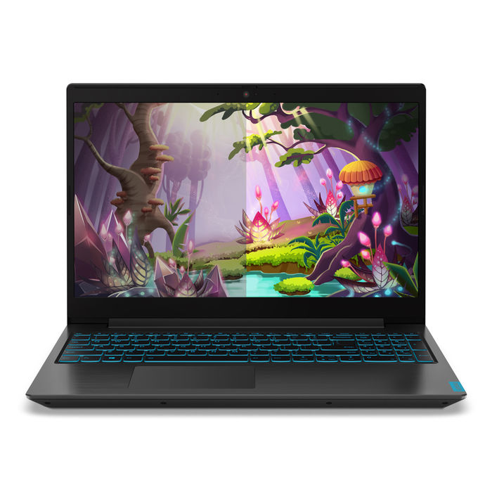 LENOVO Ideapad L340-15IRH Gaming - thumb - MediaWorld.it