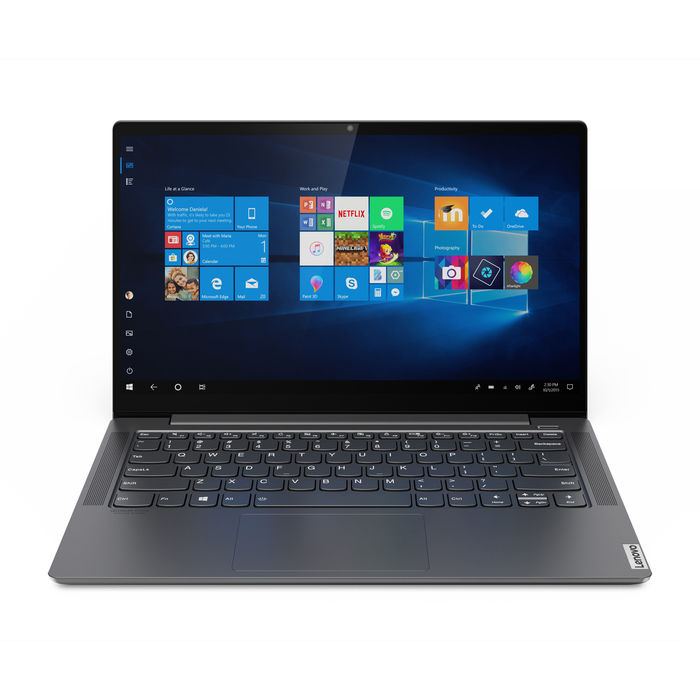 LENOVO YOGA S740-14IIL - thumb - MediaWorld.it