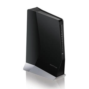 NETGEAR EAX80-100EUS - thumb - MediaWorld.it