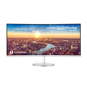 SAMSUNG C34J791 - MediaWorld.it