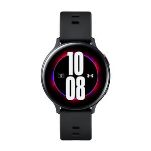 SAMSUNG Galaxy Watch Active2 Under Armour® Edition 44MM - thumb - MediaWorld.it