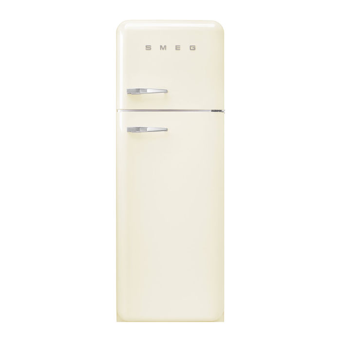 SMEG FAB30RCR3 - thumb - MediaWorld.it