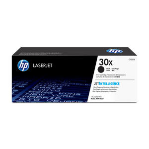 HP TONER HP 30X - thumb - MediaWorld.it