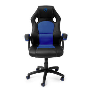 NACON Gaming Chair PCCH-310 Blu - MediaWorld.it