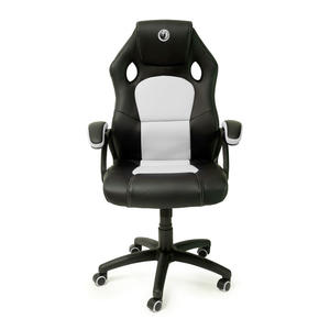 NACON Gaming Chair PCCH-310 Bianca - MediaWorld.it
