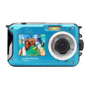 EASYPIX REEF-BL BLU - MediaWorld.it
