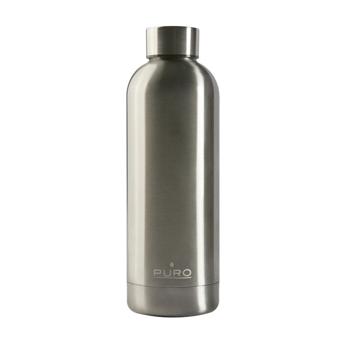 PURO HOT & COLD 500ML - thumb - MediaWorld.it