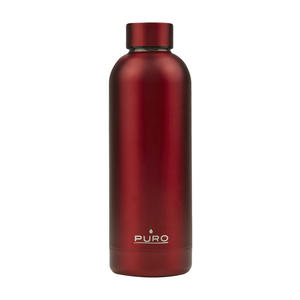 PURO HOT & COLD 500ML - MediaWorld.it