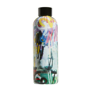 PURO STREET ART GRAFFITI 500ML - MediaWorld.it