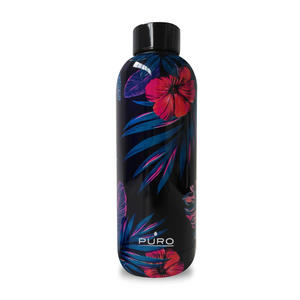 PURO TROPICAL FLOWERS 500ML - MediaWorld.it