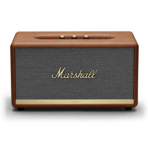 MARSHALL STANMORE BT II - MediaWorld.it