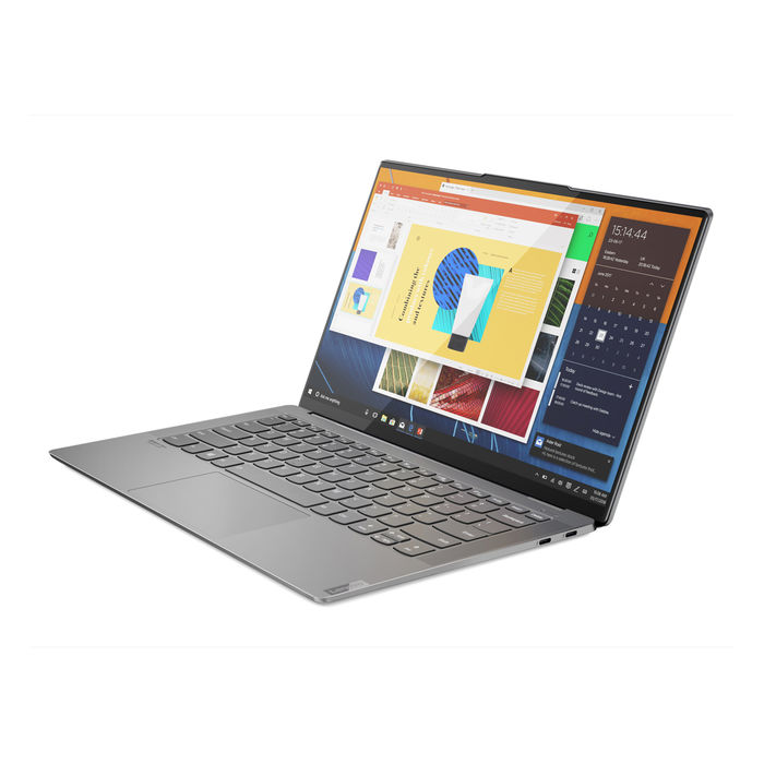 LENOVO YOGA S940-14IIL - PRMG GRADING OOCN - SCONTO 20,00% - thumb - MediaWorld.it
