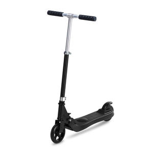 ICONBIT KICK SCOOTER UNICORN - MediaWorld.it