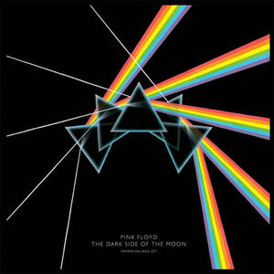 Pink Floyd - The Dark Side Of The Moon - CD - MediaWorld.it