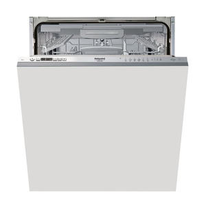 HOTPOINT HEIO 3C23 WF - MediaWorld.it
