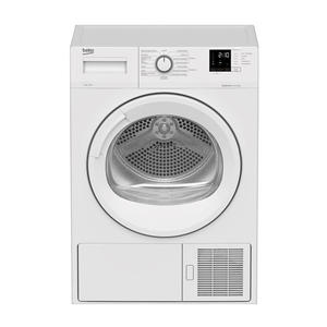 BEKO DRX5712W - MediaWorld.it