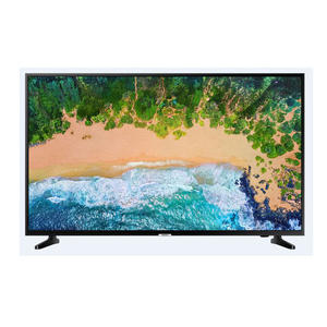 SAMSUNG UE75RU7090UXZT - MediaWorld.it