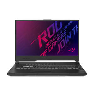 ASUS ROG STRIX SCAR III G731GV-EV106T - MediaWorld.it