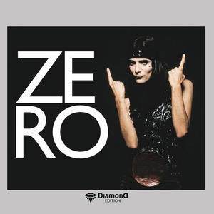Renato Zero  - Zero - CD - MediaWorld.it