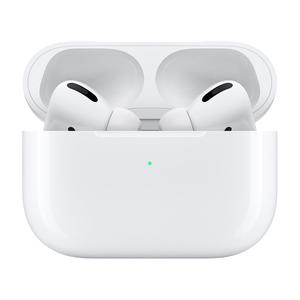 APPLE Airpods Pro - MediaWorld.it