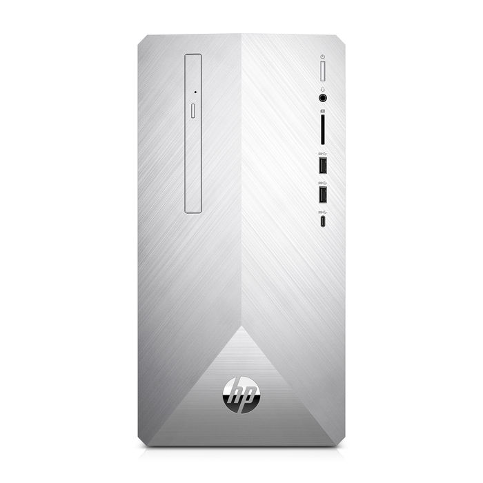 HP PAVILION 595-P0026NL - thumb - MediaWorld.it