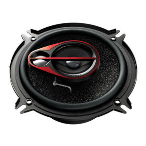 PIONEER TS-R1350S - MediaWorld.it