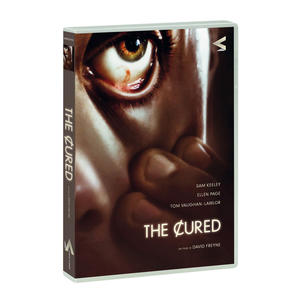 The Cured - DVD - MediaWorld.it