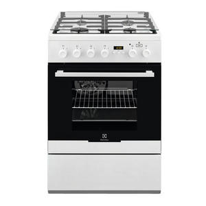 ELECTROLUX EKK64984OW - MediaWorld.it