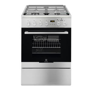 ELECTROLUX EKK64984OX - MediaWorld.it
