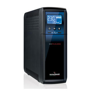 TECNOWARE EXA PLUS 2000 VA - MediaWorld.it