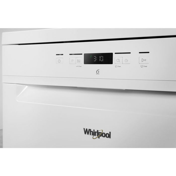 WHIRLPOOL WRFC 3C26 - thumb - MediaWorld.it