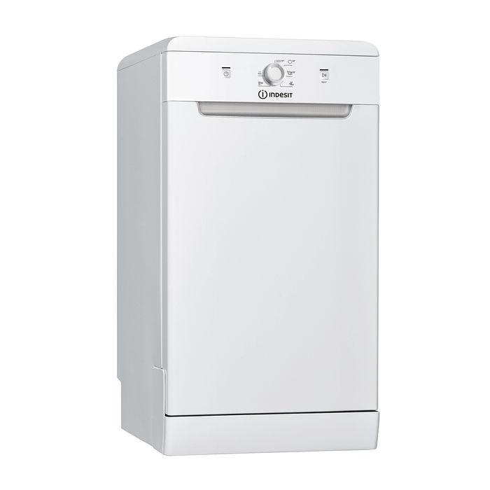 INDESIT DSFE 1B10 - thumb - MediaWorld.it