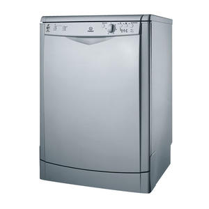 INDESIT DFG 26B1 NX EU - MediaWorld.it