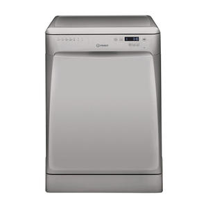 INDESIT TDFP 57BP96 NX EU - MediaWorld.it