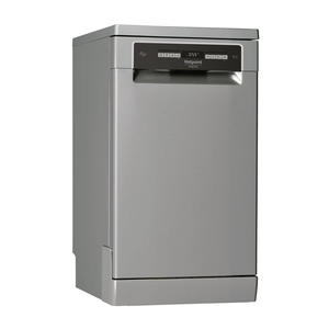 HOTPOINT HSFO 3T223 WC X - MediaWorld.it