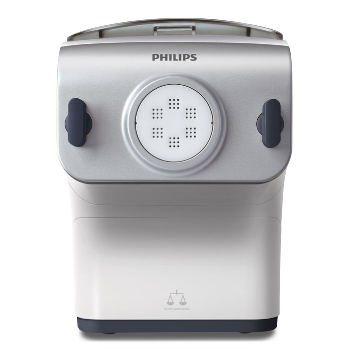 PHILIPS HR2353/09 - thumb - MediaWorld.it