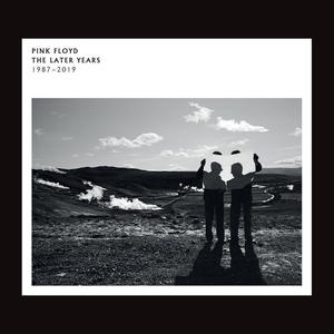 Pink Floyd - The Later Years: 1987-2019 - CD - thumb - MediaWorld.it