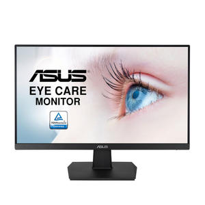 ASUS VA24EHE - MediaWorld.it