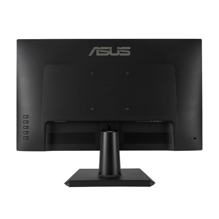 ASUS VA27EHE - thumb - MediaWorld.it