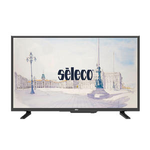 SELECO SE32CHDTS - MediaWorld.it