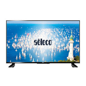 SELECO SE40CFHD-TSW - MediaWorld.it