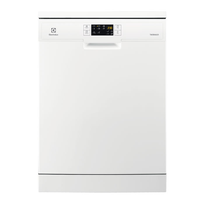 ELECTROLUX ESF9515LOW - thumb - MediaWorld.it