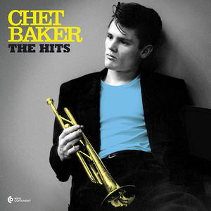 Chet Baker - The Hits - Vinile - MediaWorld.it