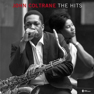 John Coltrane - The hits - Vinile - MediaWorld.it