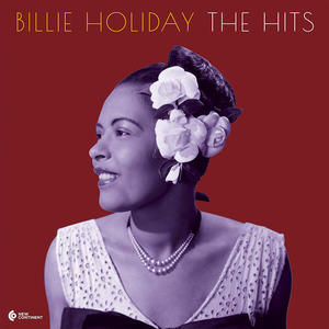 Holiday Billie - The Hits (Gatefold Sleeve) - Vinile - MediaWorld.it