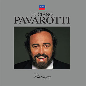 Luciano Pavarotti - Pavarotti - CD - MediaWorld.it