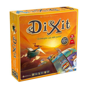 IT-WHY DIXIT - MediaWorld.it