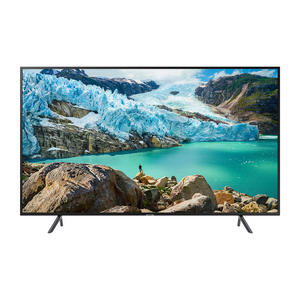 SAMSUNG UE43RU7170UXZT - - MediaWorld.it