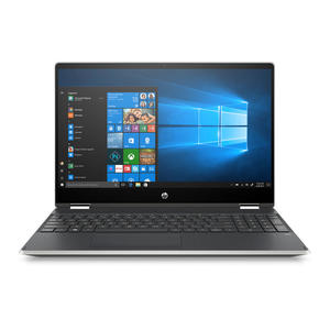 HP PAVILION X360 15-DQ0000NL - MediaWorld.it