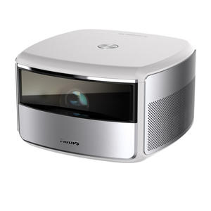 PHILIPS SCREENEO S6 - PRMG GRADING OOCN - SCONTO 20,00% - MediaWorld.it